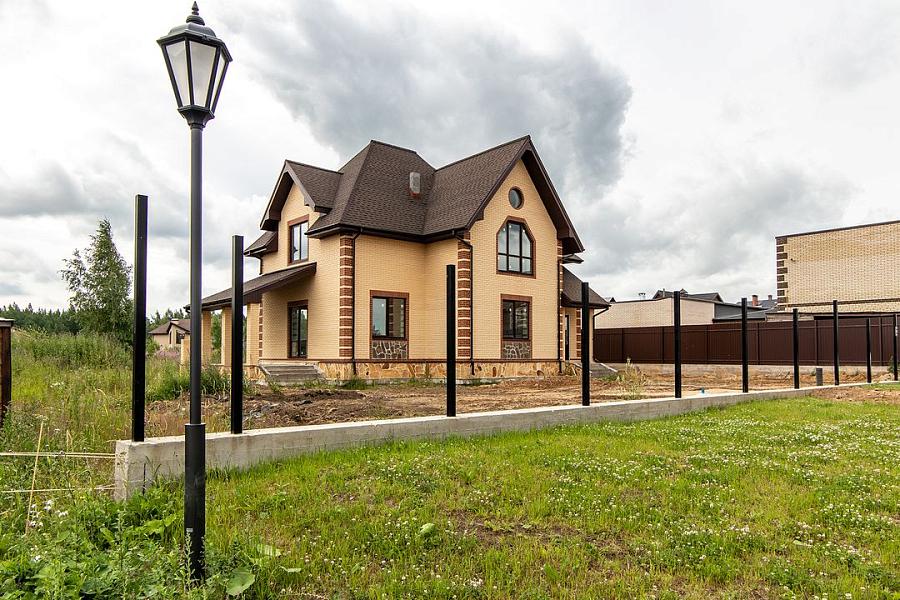 Бетон купить во всеволожском районе коронки по бетону купить нижний новгород